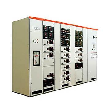 MNS系列配电柜