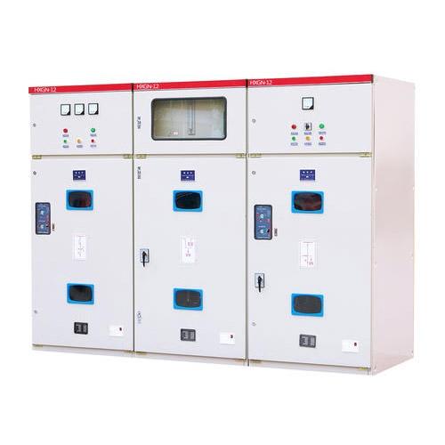 GCK系列配电柜