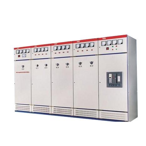 GGD系列配电柜