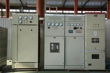 惠州低压配电柜操作十二大注意事项
