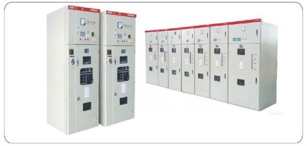 惠州低压配电柜和惠州开关柜的区别?