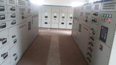 惠州配电柜清洗时候不要用化学用品