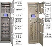 惠州配电(箱)安装要求是: