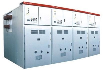 惠州高压配电箱有辐射吗?